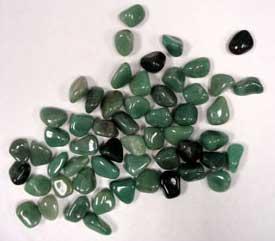 Crystals for gambling luck harrahs cherokee casino and hotel